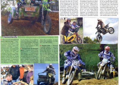 2012 04 18 - Les Infos - Du grand spectacle B