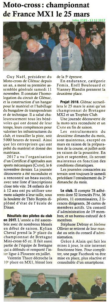2017 12 13 - Les Infos (2)